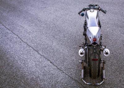 MVS-027R